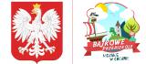 Bajkowe Przedszkole Miejskie w Chojnie
